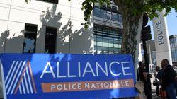 Un policier agressé à Saint-Étienne lors d'un match de foot auquel il