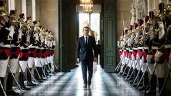 Macron sera le premier président à convoquer le Congrès à Versailles deux années de
