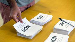 Pourquoi il pourrait y avoir d'autres référendums en Nouvelle-Calédonie même si le non a