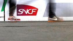Les syndicats de la SNCF annoncent le résultat de leur