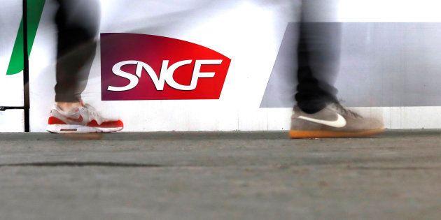 SNCF: Les cheminots votent massivement contre la réforme lors de la consultation des