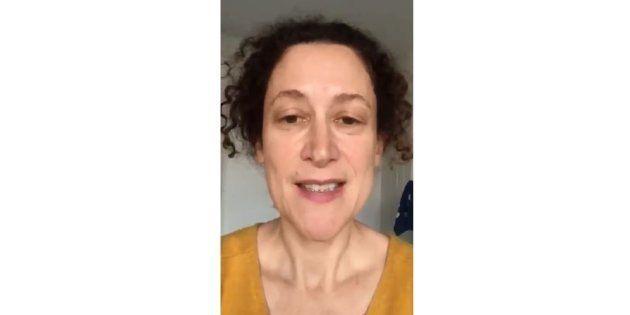 La secrétaire d'État à l'écologie Emmanuelle Wargon a répond dans une