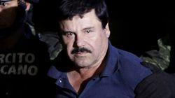 Le procès du baron de la drogue El Chapo s'ouvre aux États-Unis pour quatre