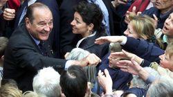 BLOG - Les facettes cachées de Jacques Chirac qui m'ont donné envie d'écrire sur