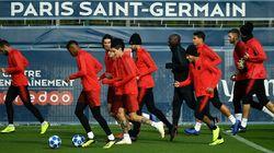Qatar, Neymar... Que risque le PSG en cas d'élimination de la Ligue des