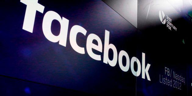 Facebook a annoncé lundi 5 novembre avoir bloqué 30 comptes soupçonnés d'ingérence dans les élections...