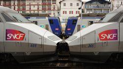 On a enfin une idée de ce que vous coûtera la reprise de la dette SNCF par