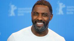 Idris Elba va incarner le Bossu de Notre-Dame pour