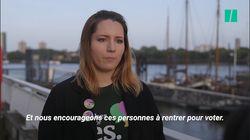 Pourquoi ces Irlandais rentreront chez eux pour voter