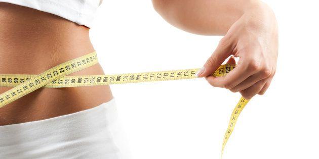 Et vous, ce rapport au ventre plat, ça vous parle? Aimez-vous votre corps? Ou avez-vous des difficultés à l'assumer, à l'accepter? D'autres complexes?