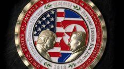 La Maison Blanche n'aurait pas dû vendre ces