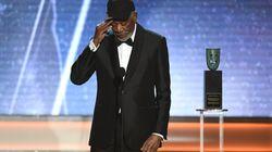 Huit femmes accusent Morgan Freeman de harcèlement sexuel et comportements