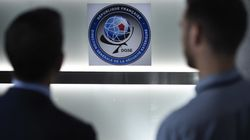 Deux ex-agents secrets de la DGSE soupçonnés de trahison au profit de la