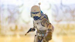 Lucasfilm envisage un spin-off