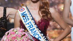 Miss France répond à la polémique sur la