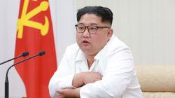 Dans la retenue, la Corée du Nord se dit toujours prête à une rencontre Trump/Kim