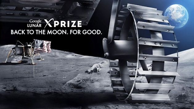 Vols privés et touristiques, Soleil, Mars ou la Lune: tout ce qui va se passer dans l'espace en