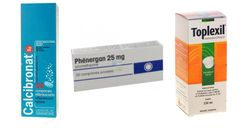 Ces 8 médicaments et compléments contre les troubles du sommeil sont à