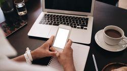Vous ne recevrez bientôt plus de SMS demandant d'authentifier un achat sur
