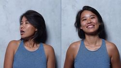 Contre la méconnaissance du plaisir féminin, il photographie des femmes avant et après