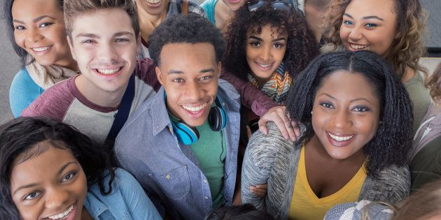 Je suis de cette génération Erasmus dont les échanges internationaux a changé la vision du monde.