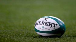 La mort du rugbyman d'Aurillac après un plaquage était
