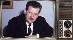En télé ou en radio, Pierre Bellemare avait tout inventé (ou