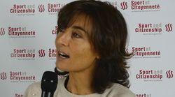 BLOG - Le sport féminin est de plus en plus médiatique et prend enfin la place des