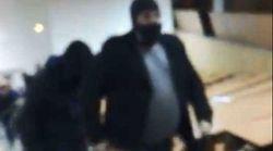 Violences à la fac de droit de Montpellier: le doyen mis en cause dans un