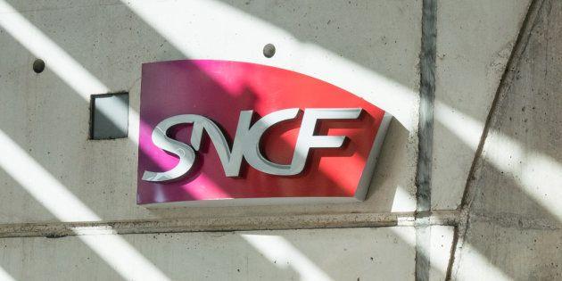 Après l'Assemblée, la réforme SNCF passe entre les mains du Sénat avec de nouvelles retouches en