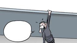 BLOG - Qui peut sauver les populistes de la chute du gouvernement