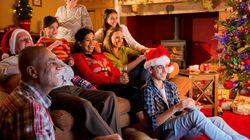 BLOG - Ces 3 Disney à revoir à Noël pour y trouver leur philosophie