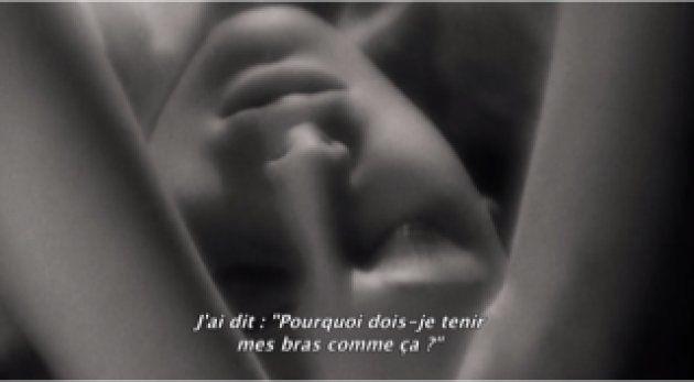 Hedy Lamarr, celle qui nous manque dans le monde sexiste des