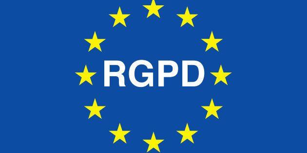 Le RGPD, qui protège nos données et notre vie privée, montre toute l'efficacité de l'Europe envers ses