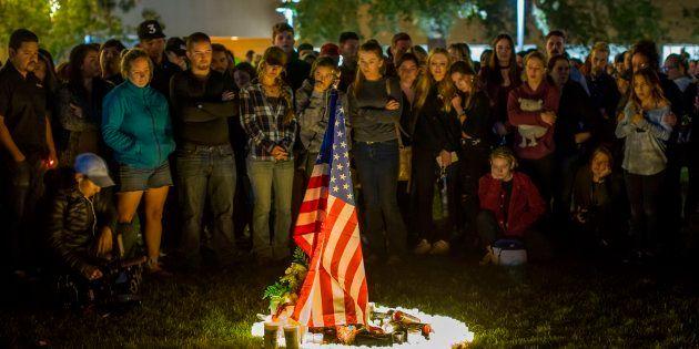 La piste du stress post-traumatique privilégiée dans l'enquête sur la fusillade en