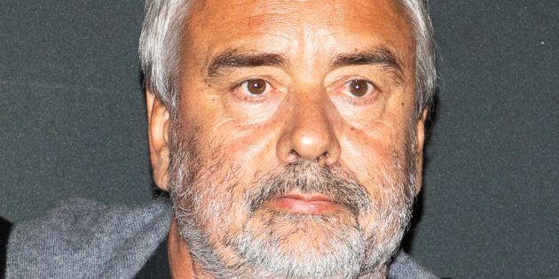 Luc Besson accusé de viol: les analyses toxicologiques de l'actrice