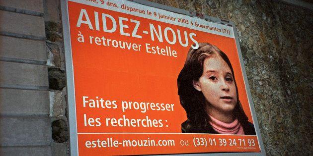 La famille d'Estelle Mouzin demande aux enquêteurs d'auditionner Nordahl