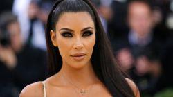 La grosse frayeur des Kardashian et d'Alyssa Milano à cause de l'incendie près de