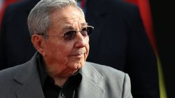 Raul Castro cèdera la présidence de Cuba en avril