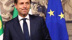 BLOG - La démocratie en Italie a été piétinée par l'UE et son coup d'Etat