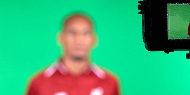 Football: Fabinho transféré de Monaco à Liverpool, premier gros transfert du mercato