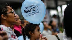 Fin des recherches du MH370, quatre ans après la disparition de l'avion de Malaysia