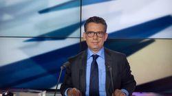 Les journalistes de LCP dénoncent le retour annoncé de Frédéric Haziza, accusé d'agression