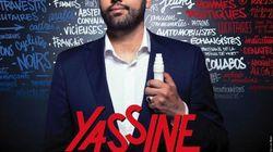 Marseille, Nancy, Bordeaux... plusieurs villes annulent le spectacle de Yassine