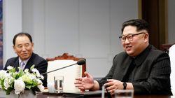Le n°2 du régime nord-coréen en route pour les États-Unis pour une visite