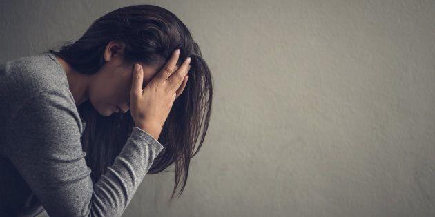 Pourquoi les femmes sont de plus en plus touchées par la sclérose en
