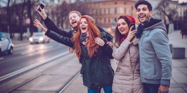 Pourquoi prendre un VTC cette nuit de Nouvel An sera plus difficile et plus cher que l'an