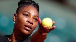 Serena Williams à Roland Garros: Comment ne pas être pénalisée au retour d'un congé maternité face aux abus de certains