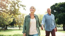 BLOG - Les 15 comportements santé validés par la science pour vivre mieux, en bonne santé et plus