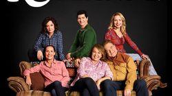 ABC arrête la série
